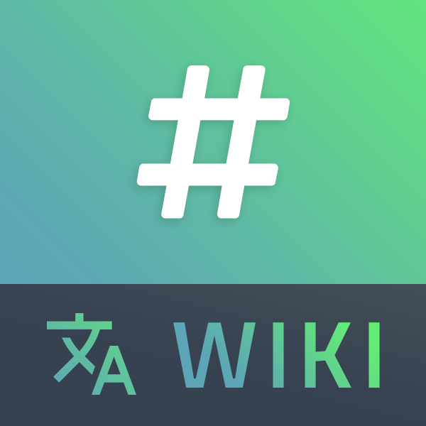 Translate Channels - Discord Translator Wiki